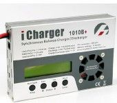 iCharger Multifunction battery 1-10S 10A 300W Balance Charger W/USB Port 1010B+