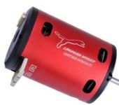 Red leopard SD3650-4450KV Sensored Brushless Motor for car