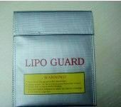 Big Lipo-Safe-Bag 23cmx30cm