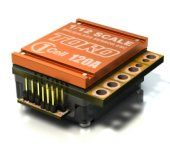 SKYRC Toro One Cell 120A ESC for 1/12 Car