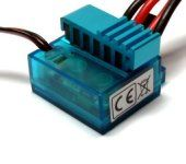 RC Car 300A Motor Speed Controller ESC For Rc Car