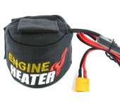 SKYRC Engine Pre Heater for Nitro Engine RC Cars