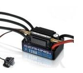 Seaking-120A-V3 Brushless ESC for Boat