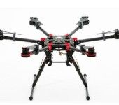 DJI Spreading Wings S900 Kit