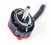 Emax RS2205S 2300KV Racing Edition Brushess Motor CCW for FPV Racing