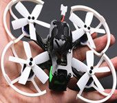 LANTIAN 90L 90mm PNP  Brushless FPV Racing Drone