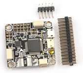 OMNIBUS F4 V2 Pro Flight Controller With Built In OSD