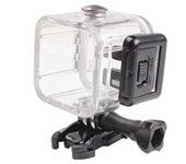 Waterproof case for RunCam 3