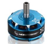 Hobbywing XRotor 2405 Sensorless Brushless Motor 1800KV  4S For FPV Racing