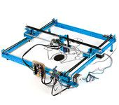 MakeBlock XY-Plotter Robot Kit