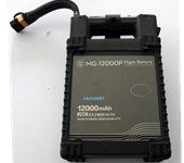 DJI MG-12000P 22.2V 12000mAh Herewin Flight Battery Pack