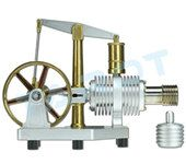 Tarot Stirling engine model TL2962
