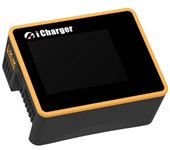 iCharger X6 800W 30A High Power Balance Charger (Portable size)