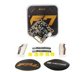 T-Motor F7 Flight Controller 5V/2A BEC 30.5mm x 30.5mm For FPV Racing RC Drone