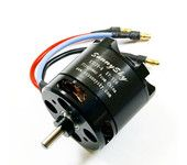 Sunnysky X3520 880KV 6S Brushless Motor For RC Models FPV Quadcopter drones
