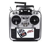 Jumper T16 pro Hall Gimbal Open Source Multi-protocol Radio Transmitter 2.4G 16CH Remote controller