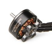 T-Motor F1103 11000KV 2-3S Brushless Motor for Toothpick RC Drone FPV Racing