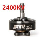 T-motor F40 PRO III 2400kv Brushless Electrical Motor For FPV Racing Drone
