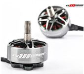 RCINPOWER GTS V2 2207 plus 2750KV 4-5S Brushless Motor for FPV RC Drone