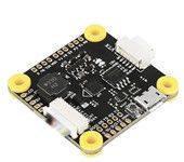 T-motor HD F4 Flight Controller for dji