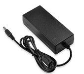 12V 5A power supply universal charger adapter with power cord for IMAX B6