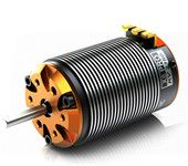 SKYRC TORO X8 Pro 4-pole rotor 2350KV sensored Brushless motor for 1/8 buggy rc car