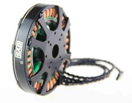 DYS BGM8108-90 Gimbal Brushless Motor