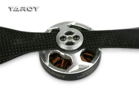Tarot 5008 340KV BrushlessMotor TL96020 For T960 T810 Multirotor