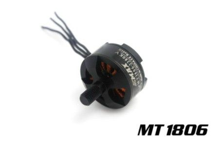 Emax MT1806-2280 Regular Rotation 250 Quad Motor