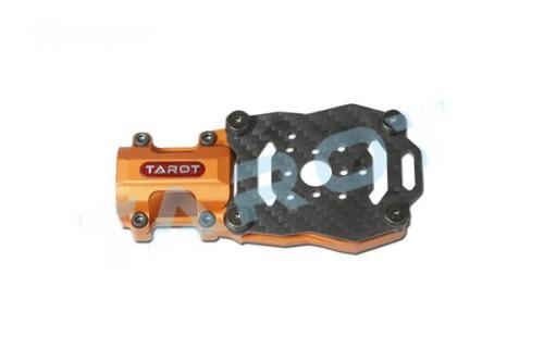 Tarot 25MM suspended motor mount
