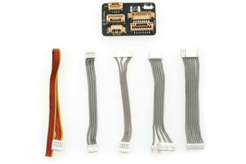 FPV Cable & Hub DJI Innovations Phantom 2